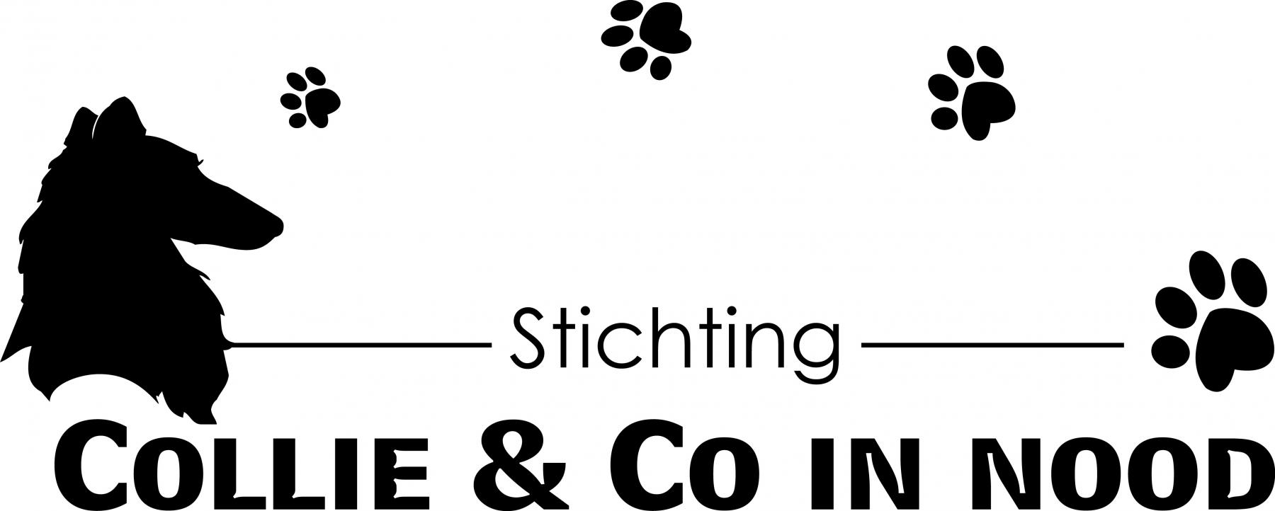 STICHTING COLLIE & CO IN NOOD
