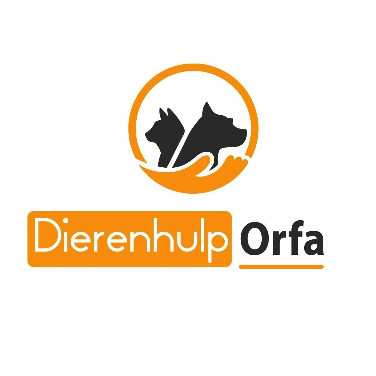 STICHTING DIERENHULP ORFA