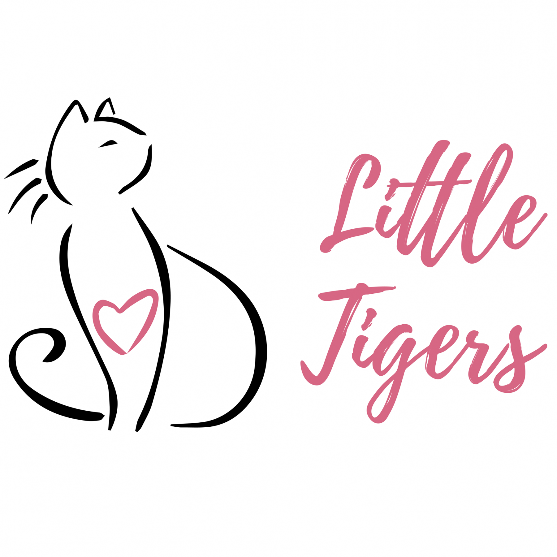 STICHTING LITTLE TIGERS
