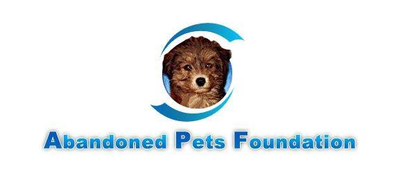 STICHTING ABANDONED PETS FOUNDATION