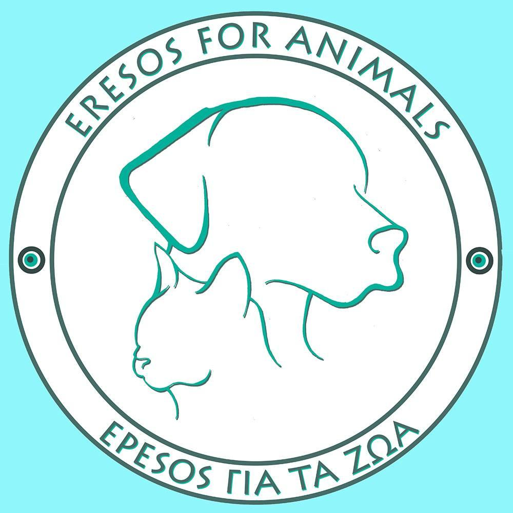STICHTING ERESOS FOR ANIMALS
