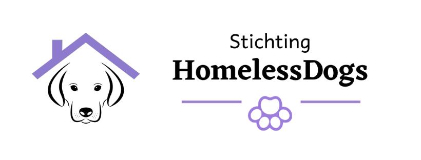 STICHTING HOMELESSDOGS