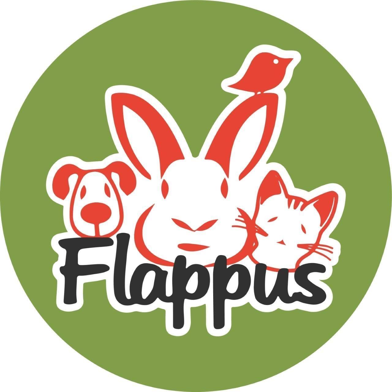 STICHTING FLAPPUS