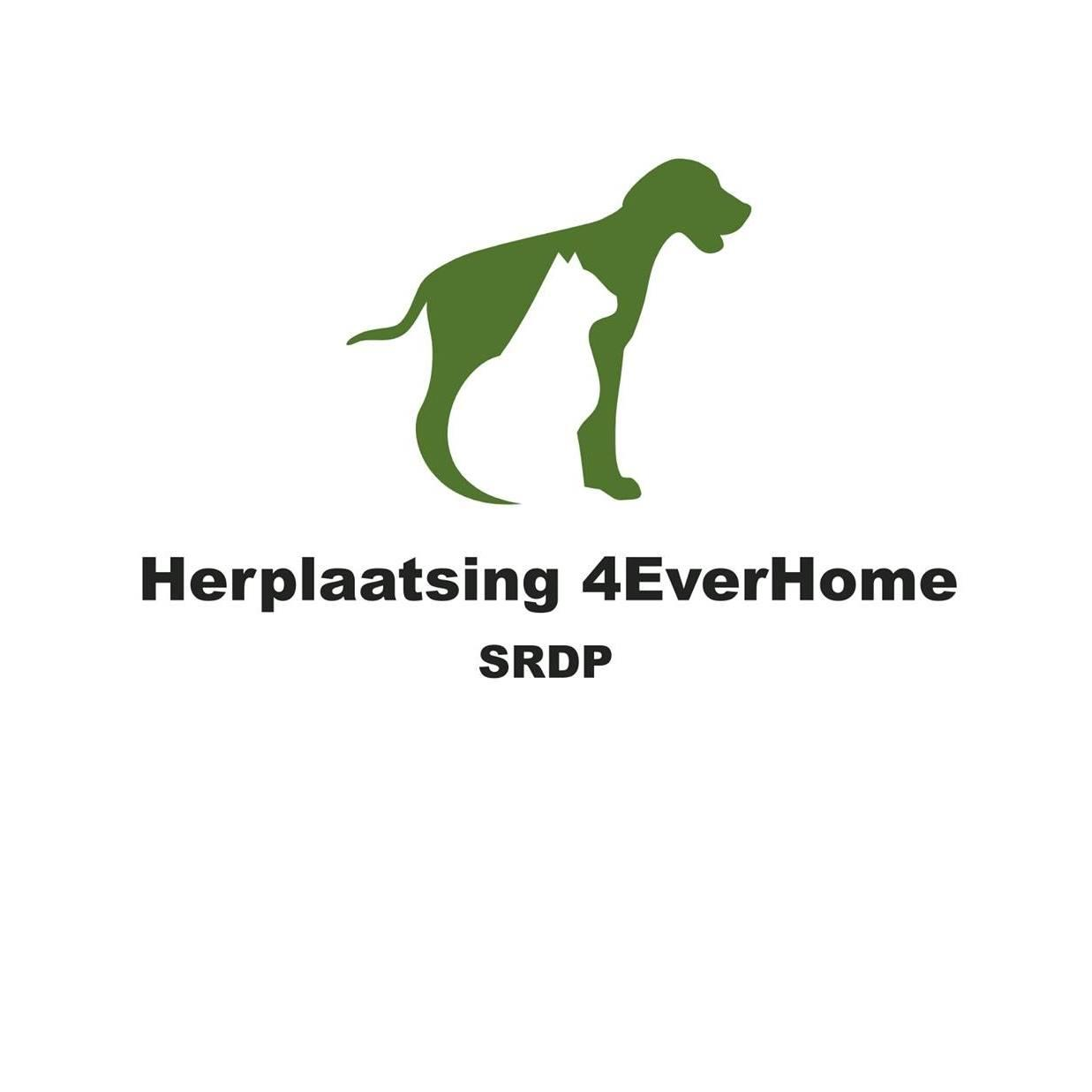 HERPLAATSING 4 EVER HOME (SRDP)