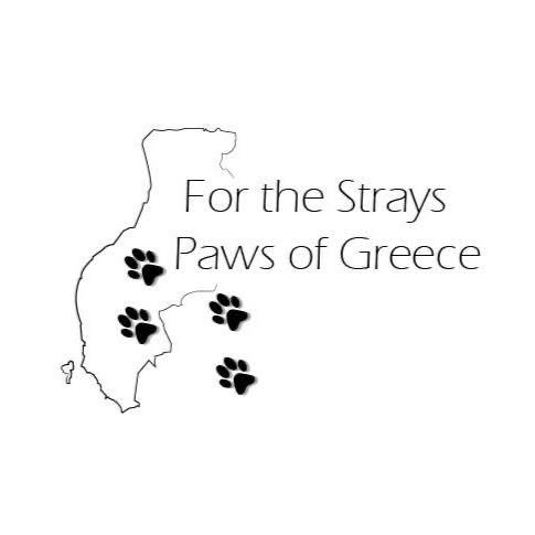 STICHTING FTS – PAWS OF GREECE
