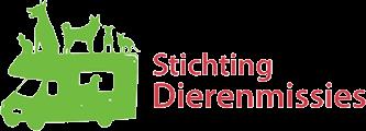 STICHTING DIERENMISSIES
