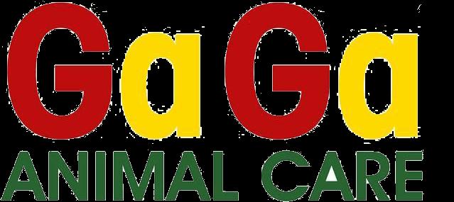 STICHTING GAGA  ANIMAL CARE NEDERLAND