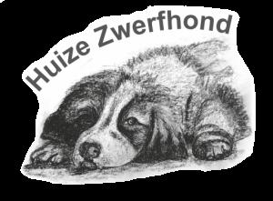 STICHTING HUIZE ZWERFHOND