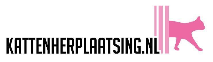 KATTENHERPLAATSING.NL