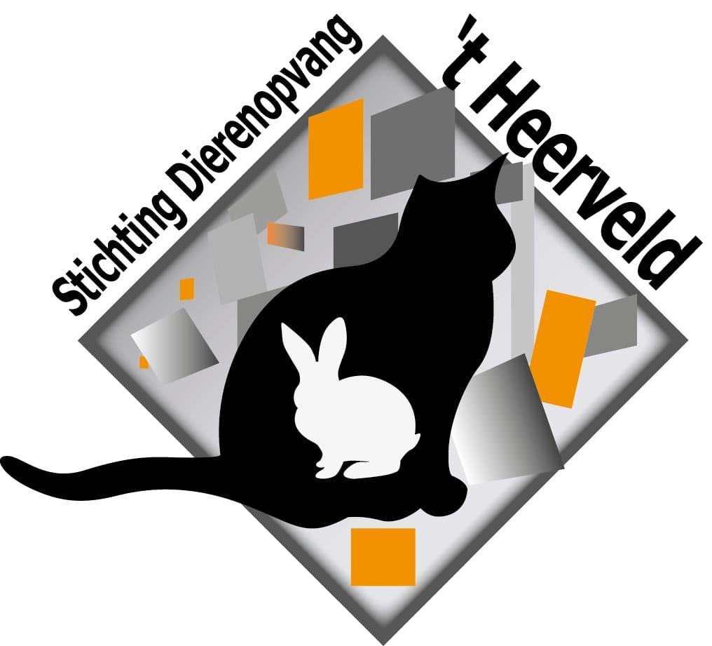STICHTING DIERENOPVANG 'T HEERVELD