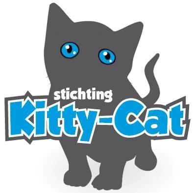 STICHTING KITTY-CAT
