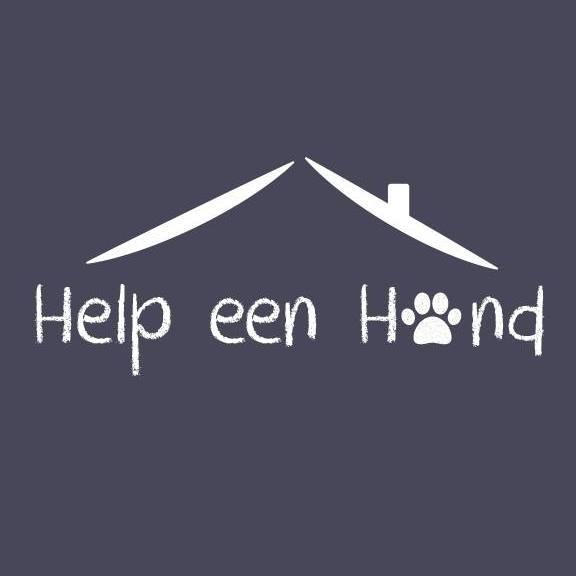 STICHTING HELP EEN HOND