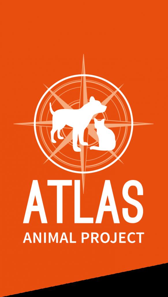 STICHTING ATLAS ANIMAL PROJECT