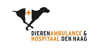 STICHTING DIERENAMBULANCE & HOSPITAAL DEN HAAG