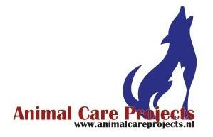 STICHTING ANIMAL CARE PROJECTS