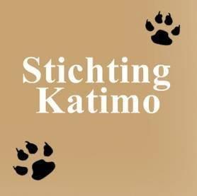 STICHTING KATIMO