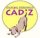 STICHTING DIERENHULP CADIZ