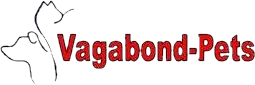 STICHTING VAGABOND-PETS