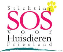 STICHTING SOS VOOR HUISDIEREN FRIESLAND