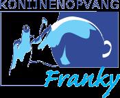 KONIJNENOPVANG FRANKY