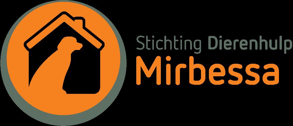 STICHTING DIERENHULP MIRBESSA