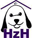 STICHTING HOND ZOEKT HUIS