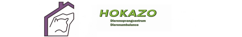 STICHTING HOKAZO