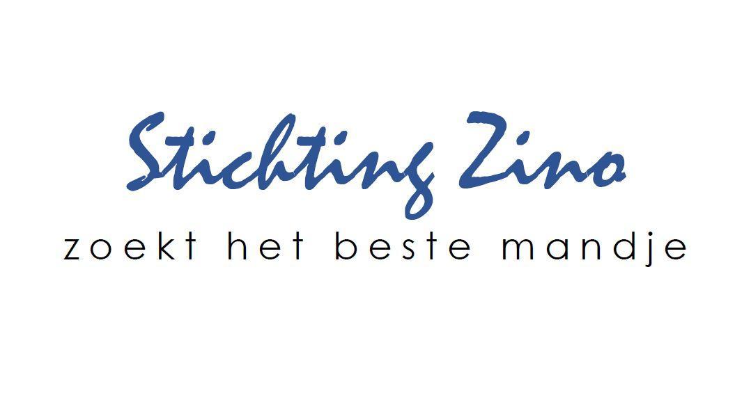 STICHTING ZINO
