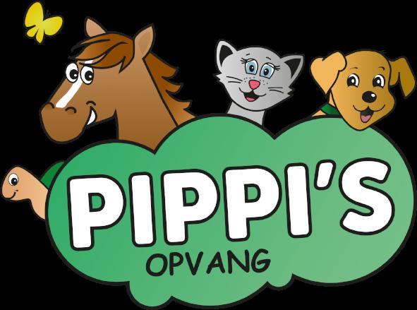 PIPPI'S OPVANG