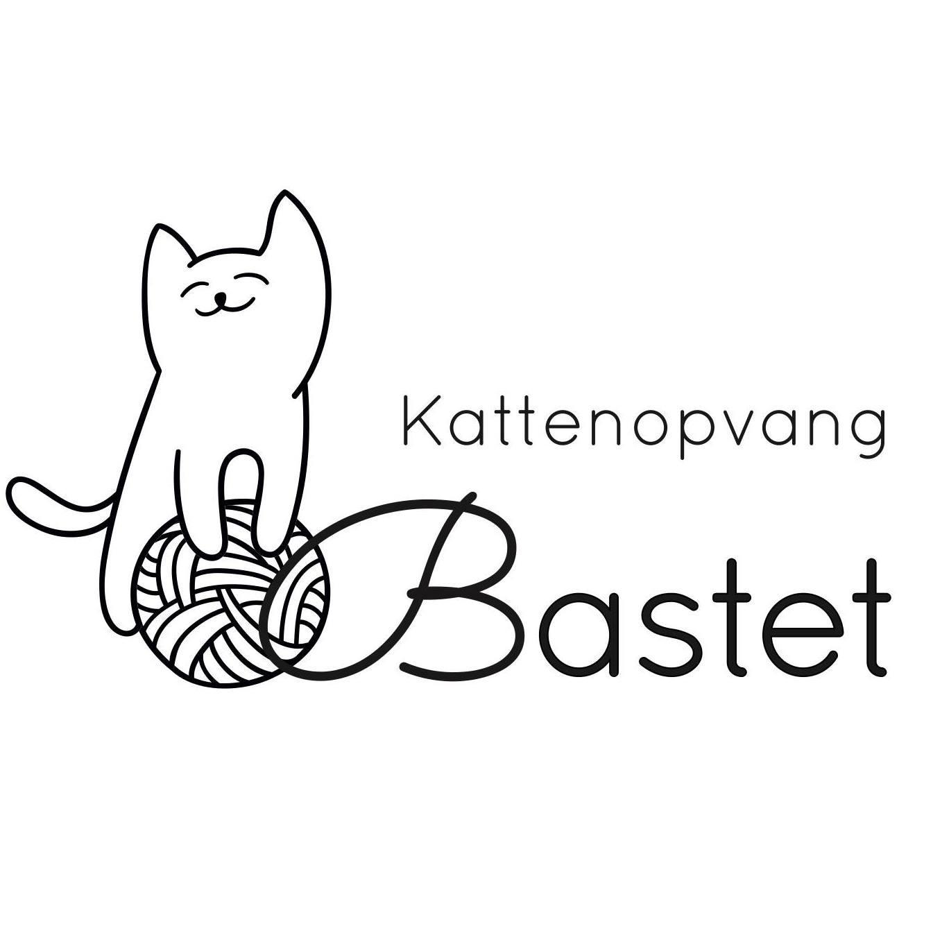 STICHTING KATTENOPVANG BASTET